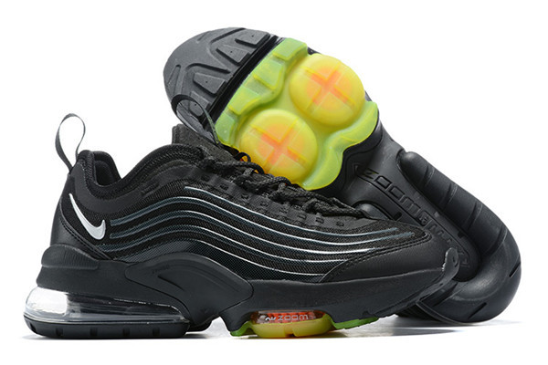 Men's Hot sale Running weapon Air Max Zoom 950 Shoes 008