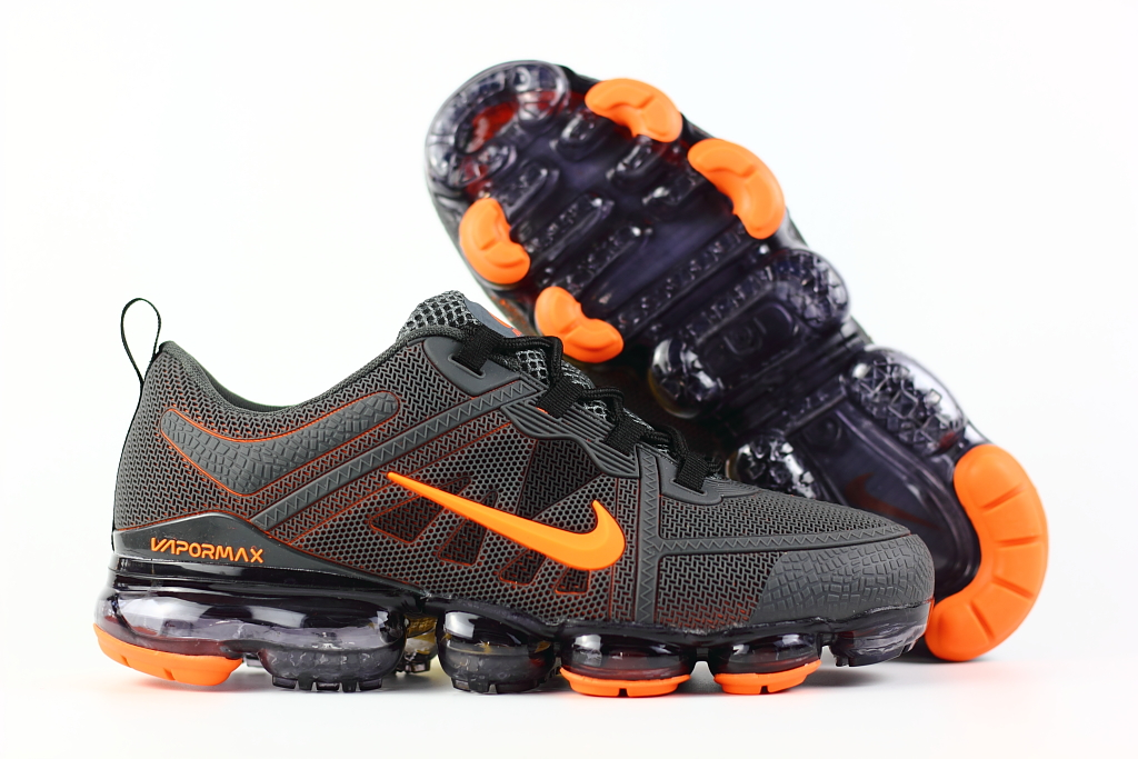 Men's Running weapon Nike Air Max 2019 Shoes 050