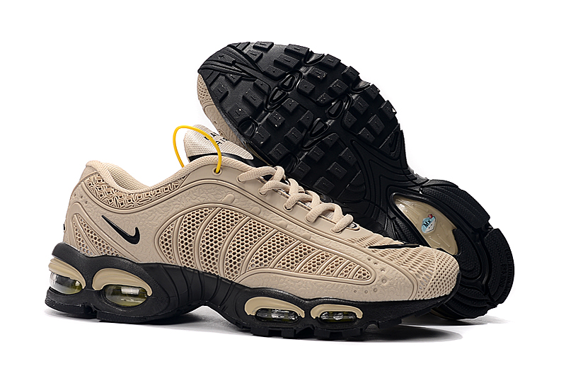 Men's Running weapon Nike Air Max TN Shoes 033
