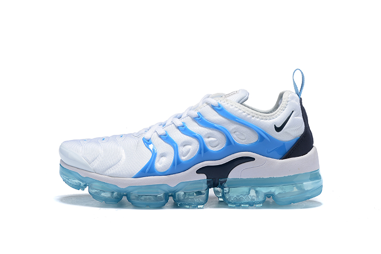 Women's Running Weapon Nike Air Max TN Shoes 008