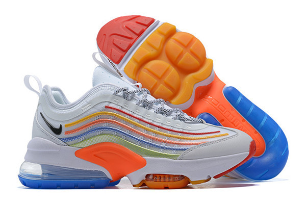 Men's Hot sale Running weapon Air Max Zoom 950 Shoes 011