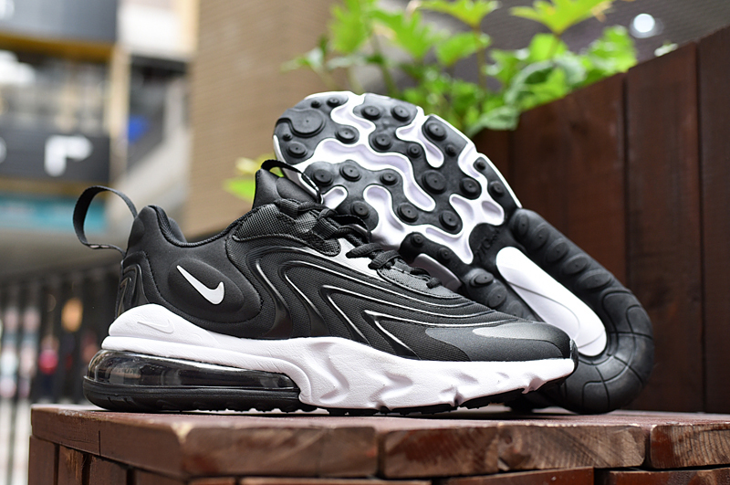 Women's Hot sale Running weapon Air Max React Shoes 076