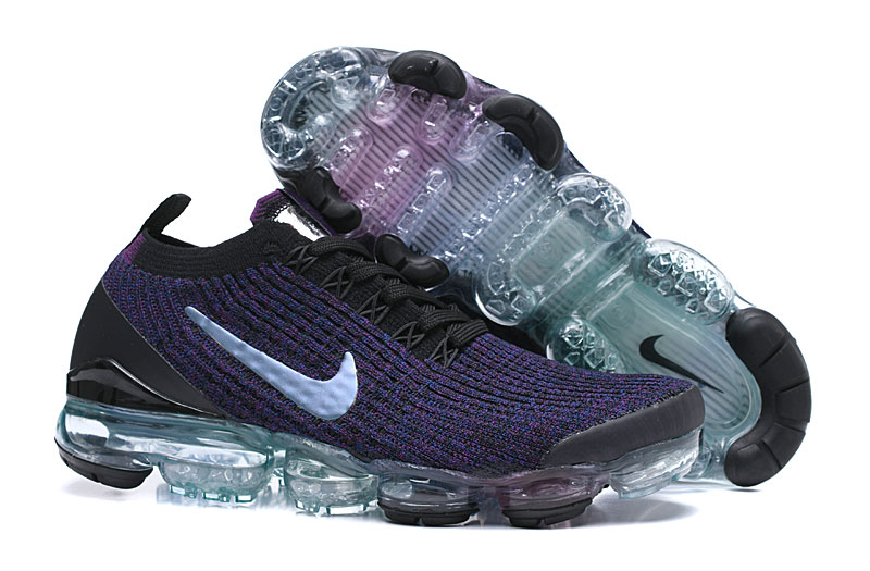Women's Running Weapon Nike Air Max 2019 Shoes 013