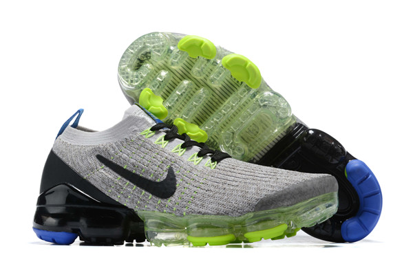 Men's Hot Sale Running Weapon Air Max 2019 Shoes 0106