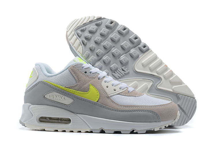 Men's Running weapon Air Max 90 Shoes 079