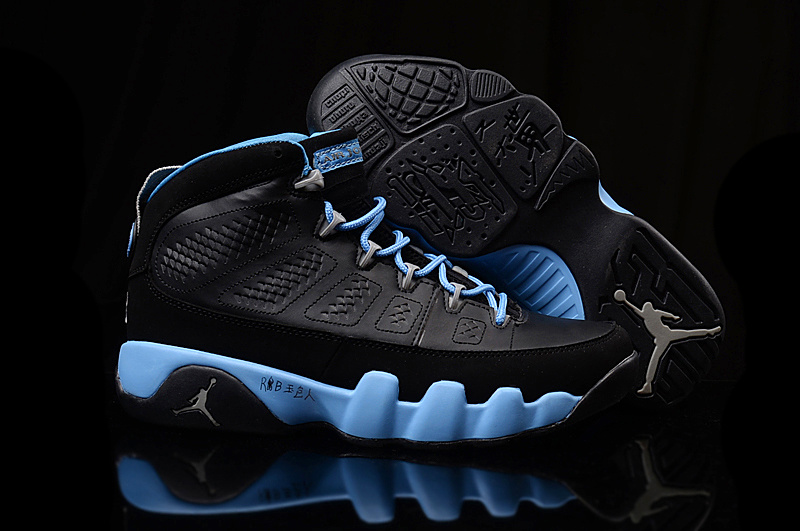Running weapon Women Air Jordan 9 Shoes Retro Wholesale