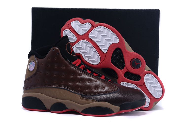 Running weapon China Replica Air Jordan 13 Shoes Retro Men Wholesale