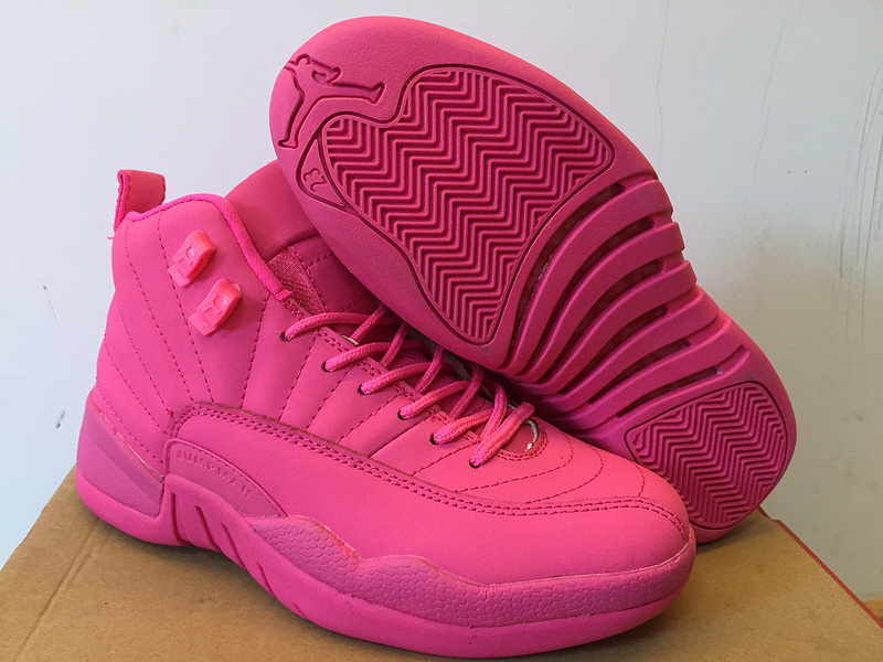 Running weapon Cheap Air Jordan 10 Shoes Retro Women Pink