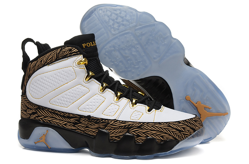 Running weapon China Air Jordan 9 Shoes Retro Men Wholesale