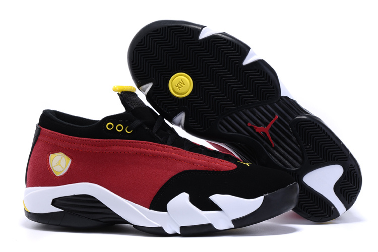 Running weapon China Air Jordan 14 Shoes Retro Women Cheap Wholesale