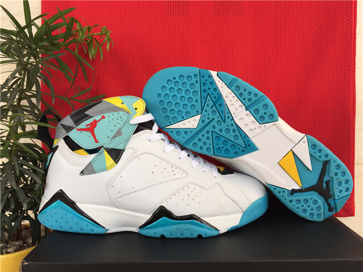 Running weapon Cheap Wholesale Nike Shoes Air Jordan 7 Official