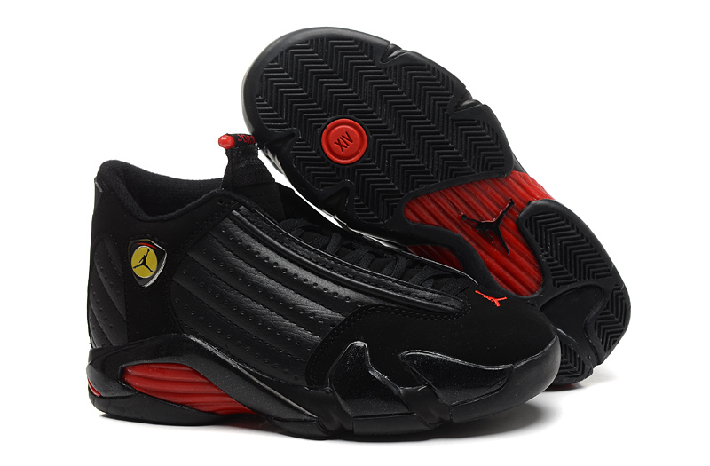 Running weapon Air Jordan 14 Shoes Retro Womens Cheap Sale