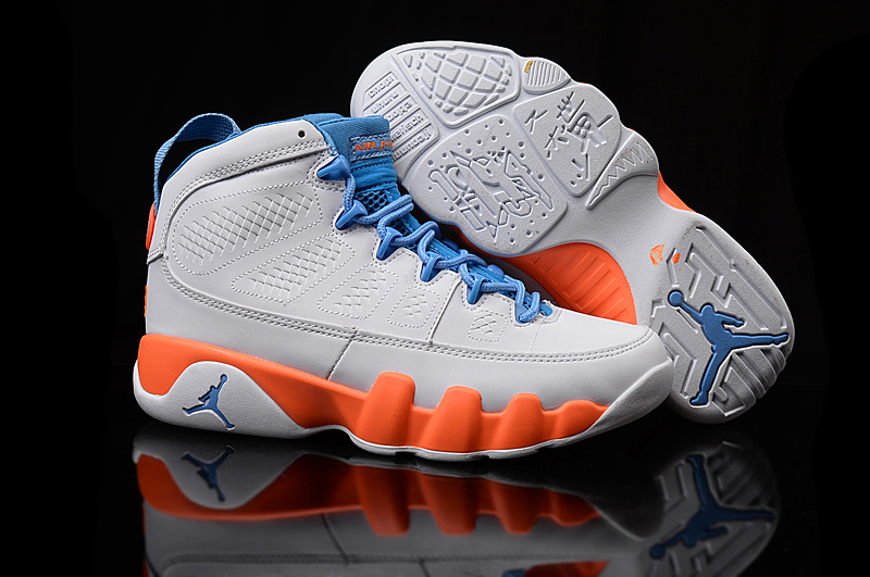 Running weapon Cheap Air Jordan 9 Shoes Women Buy from China