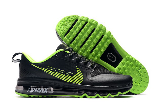 Men's Hot sale Running weapon Air Max 2020 Shoes 022