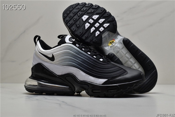 Men's Hot sale Running weapon Air Max Zoom 950 Shoes 013