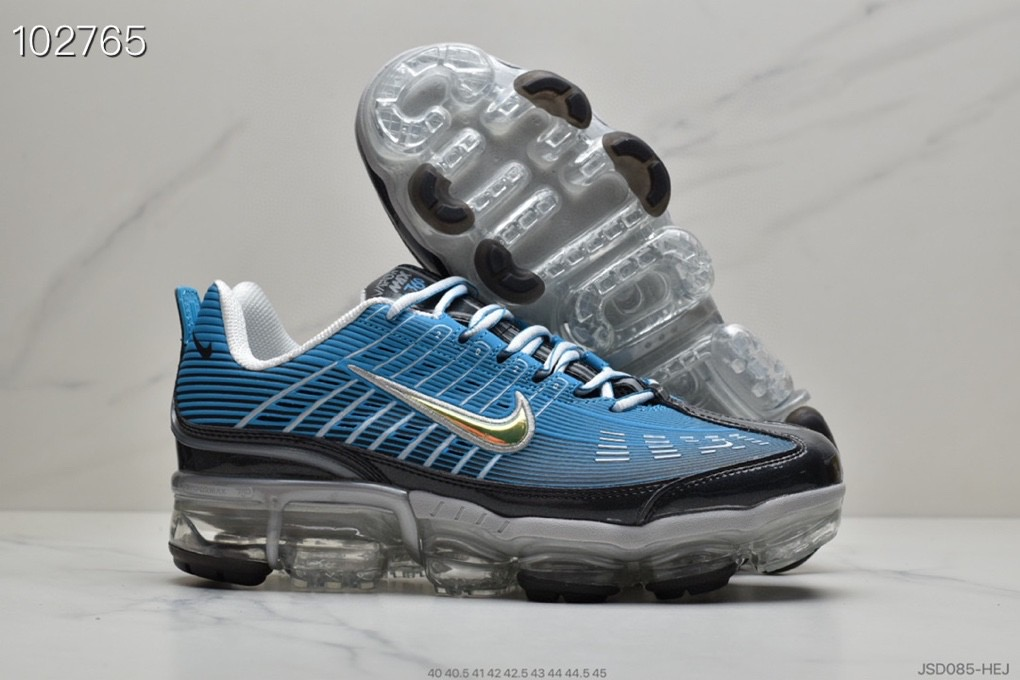 Men's Hot sale Running weapon Air Max 2020 Shoes 005