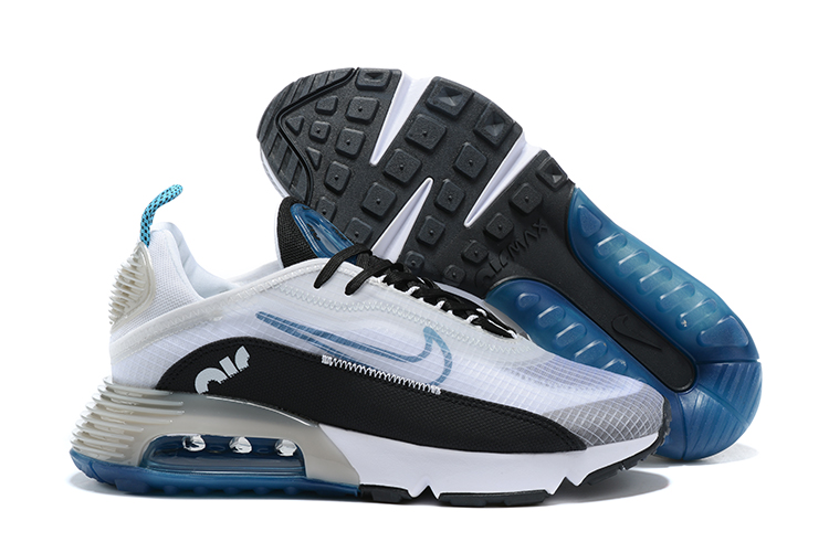 Men's Running weapon Air Max 2090 Shoes 003