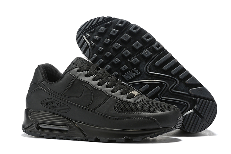 Men's Running weapon Air Max 90 Shoes 015