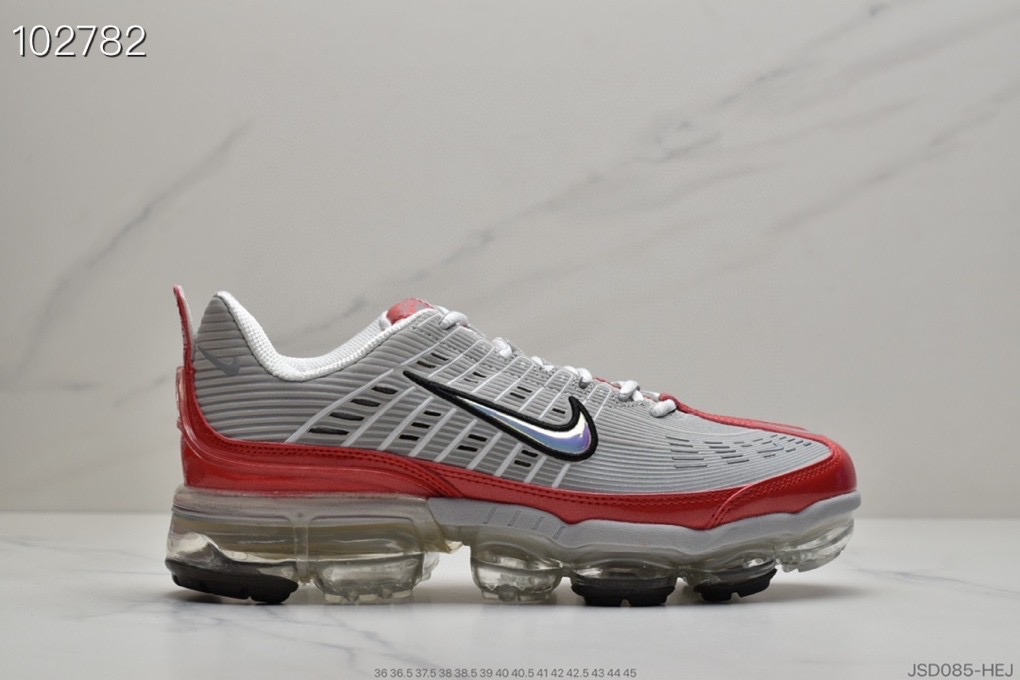 Men's Hot sale Running weapon Air Max 2020 Shoes 006