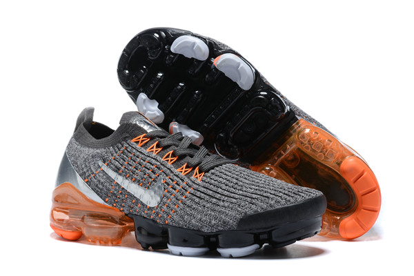 Men's Hot Sale Running Weapon Air Max 2019 Shoes 0107