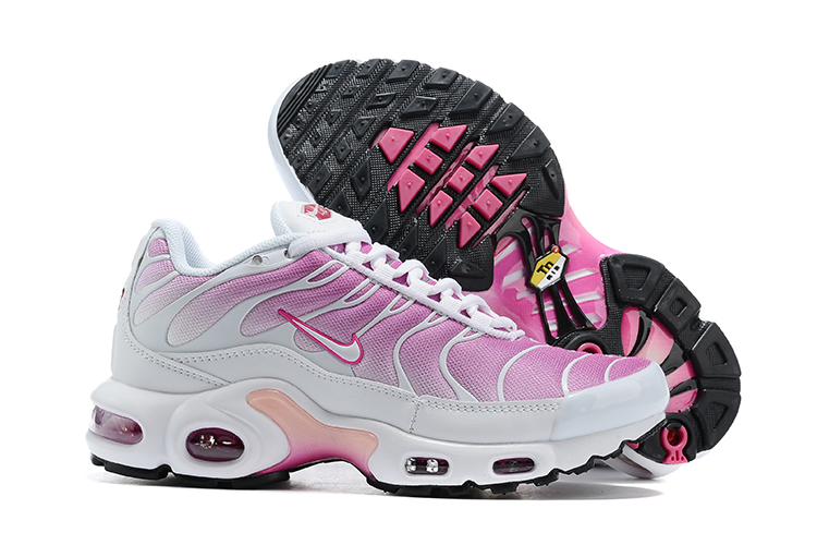 Women's Running Weapon Nike Air Max TN Shoes 021