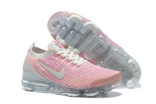 Women's Running Weapon Air Max 2019 Shoes 042