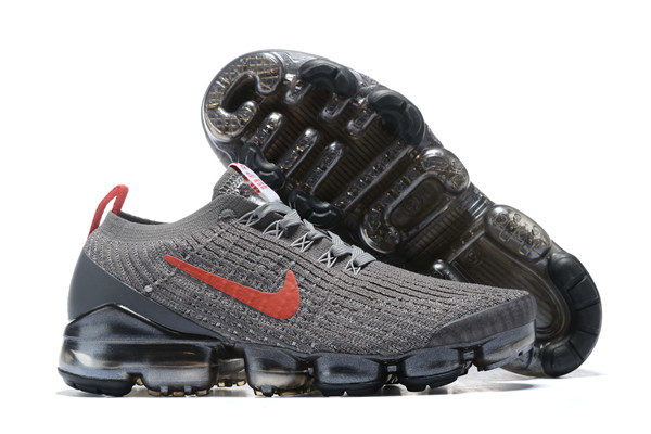 Men's Hot Sale Running Weapon Air Max 2019 Shoes 0108