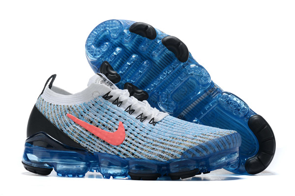 Men's Hot Sale Running Weapon Air Max 2019 Shoes 0109