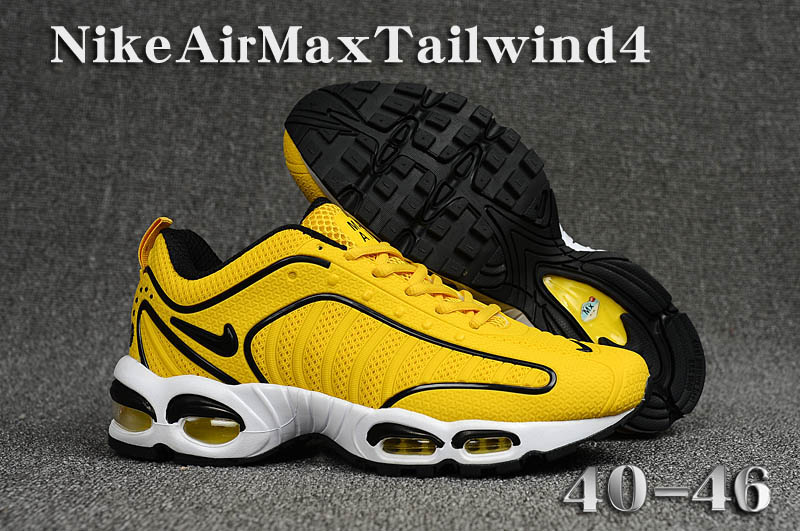 Men's Running weapon Nike Air Max TN Shoes 038
