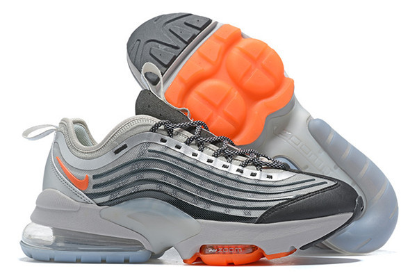 Men's Hot sale Running weapon Air Max Zoom 950 Shoes 015