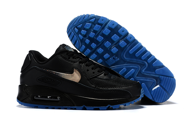 Men's Running weapon Air Max 90 Shoes 018