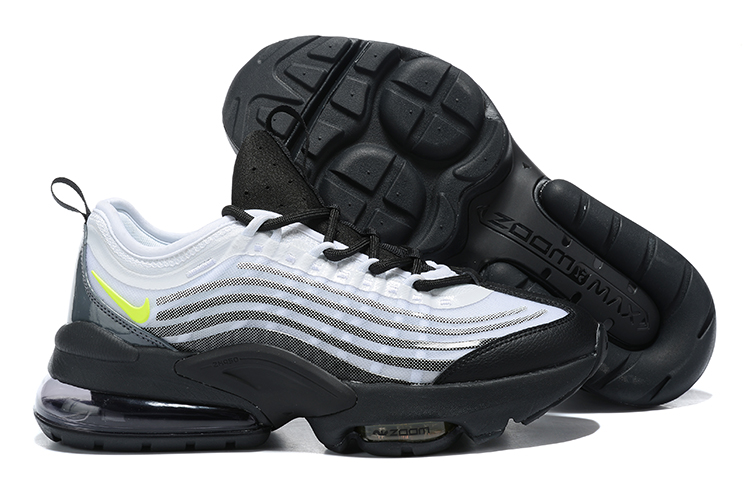 Men's Hot sale Running weapon Air Max Zoom 950 Shoes 024