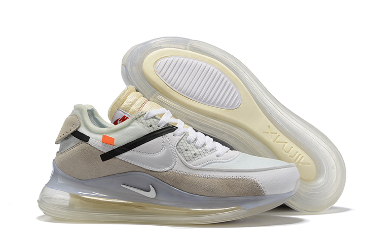 Men's Running weapon Air Max 90 Shoes 019