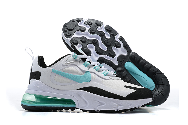 Women's Hot sale Running weapon Air Max CJ0619-001 Shoes 070