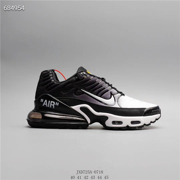 Men's Hot sale Running weapon Air Max Zoom 950 Shoes 019