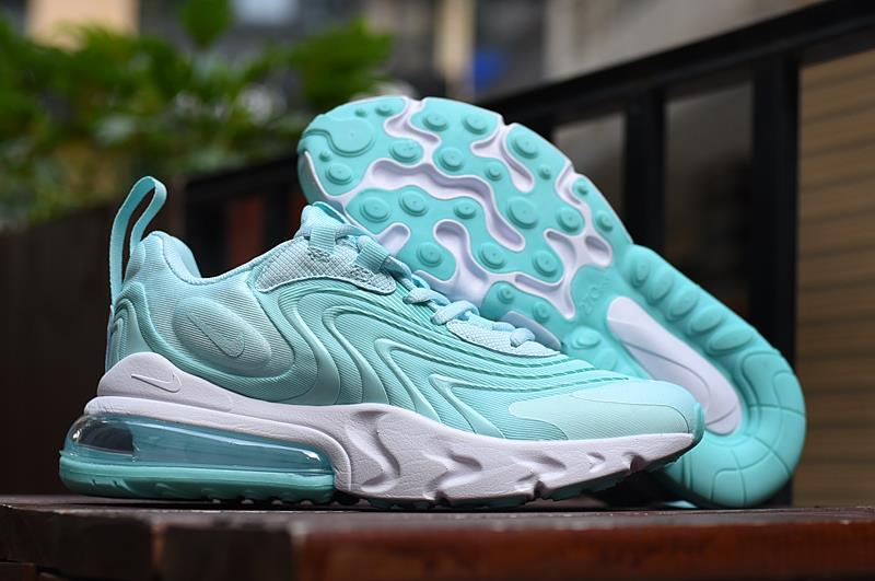Women's Hot sale Running weapon Air Max React Shoes 077