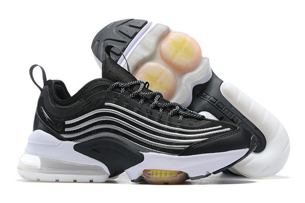Men's Hot sale Running weapon Air Max Zoom 950 Shoes 017