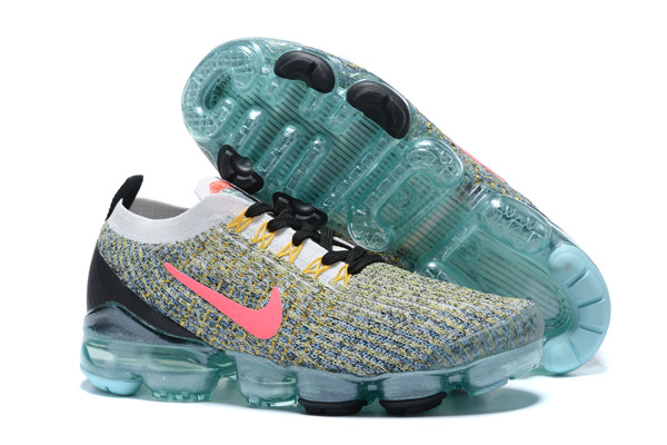Men's Hot Sale Running Weapon Air Max 2019 Shoes 0110