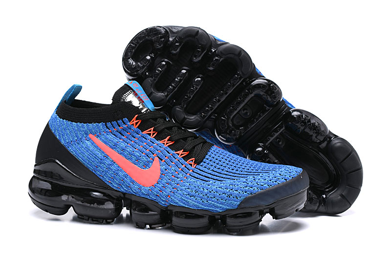 Women's Running Weapon Nike Air Max 2019 Shoes 015