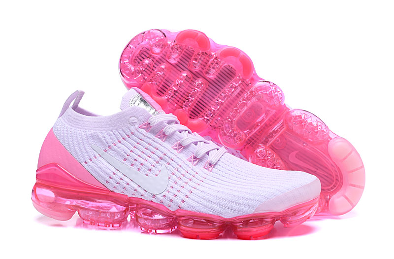 Women's Running Weapon Nike Air Max 2019 Shoes 016