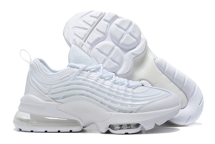 Men's Hot sale Running weapon Air Max Zoom 950 Shoes 025