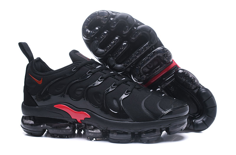 Men's Running weapon Nike Air Max TN Shoes 024