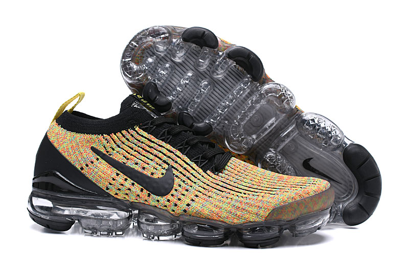 Women's Running Weapon Nike Air Max 2019 Shoes 017