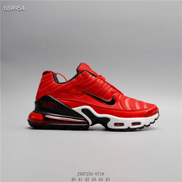 Men's Hot sale Running weapon Air Max Zoom 950 Shoes 020