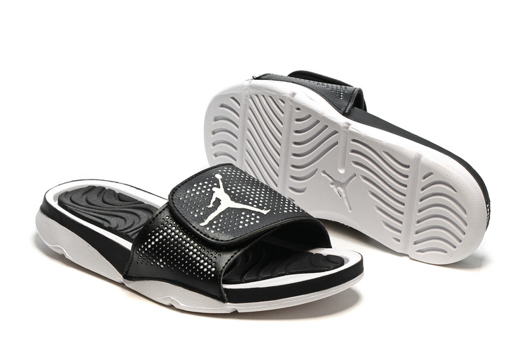 Running weapon Cheap Air Jordan Hydro 5 Retro Men