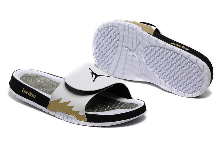 Running weapon Wholesale Air Jordan Hydro V Sandals Men Cheap