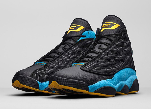 Men's Running Weapon Super Quality Air Jordan 13 Shoes 005