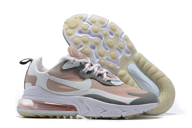 Women's Hot sale Running weapon Air Max Shoes 068
