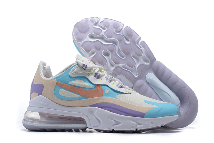 Women's Hot sale Running weapon Air Max CA4805-146 Shoes 069