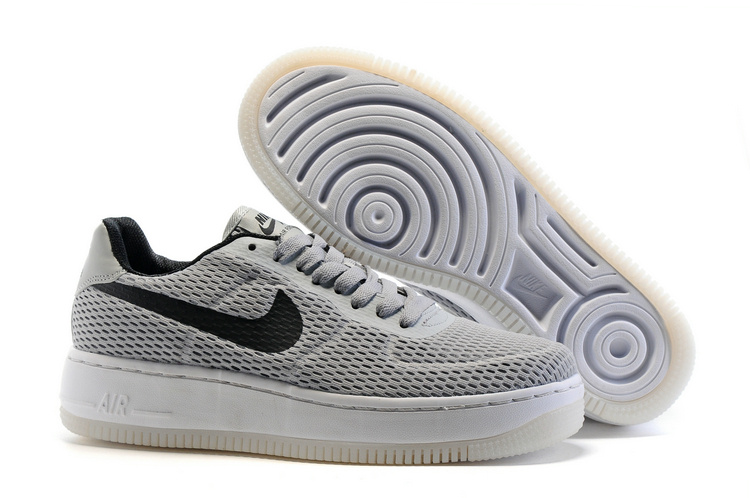 Running weapon Cheap Air Force 1 Low Upstep BR Shoes Men
